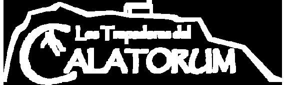 C.M. Los Trepadores del Calatorum